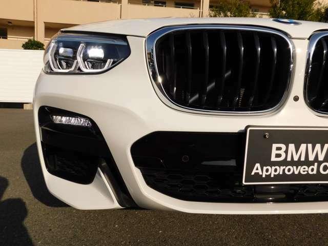 BMWのことなら、何でもご質問、ご相談ください。お問い合わせお待ちしております 。日本全国ご納車承っております。安心してお乗りいただけるように、第三者評価機関(AIS)にてチェック済み。