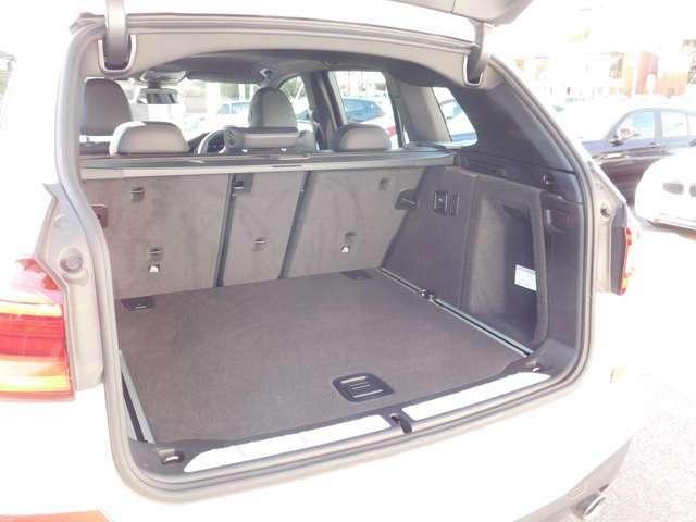 ご来店のお客様にはご試乗も可能です!ぜひ一度BMWの走りを体感してみてください。お問合せいただければ、ご用意してお待ちしております。03-5483-0311