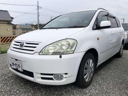 トヨタ イプサム 2.4 240i
