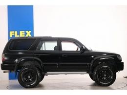 FLEX保証という保証が御座います。こちらにご加入頂ければ乗っている間ずっと安心できます♪詳細はスタッフまでお尋ねください!