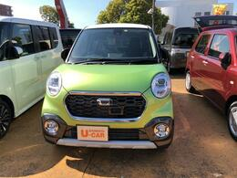 この度は熊本ダイハツ販売(株)の中古車をご覧頂きまして大変ありがとうございます。メールなどのお問い合わせも随時受け付けますので、お気軽にお問い合わせ下さい!