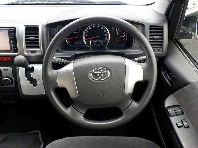 登録済未使用車や高年式中古車(新車登録から3年以内)にはメーカー保証継承手続きを行います。お納車後の万一のトラブルやリコール整備もお近くのディーラーにてアフターサービスが受けられます。