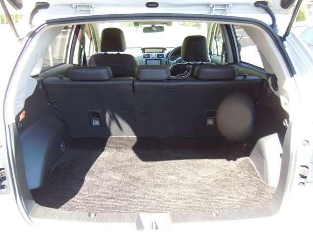 大一自動車では、お客様の大切なお車の修理・メンテナンスも確かな技術でサポートいたします!