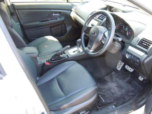 ルームクリーニング!キャビンコートneoを施行することで、シートのシミ・臭い・ホコリ・ダニ・カビや車内の汚れを徹底的に除去いたします。詳しくはお問い合わせください!