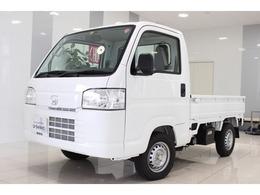 ホンダ アクティトラック 660 SDX 4WD U-Select認定車一年保証付き