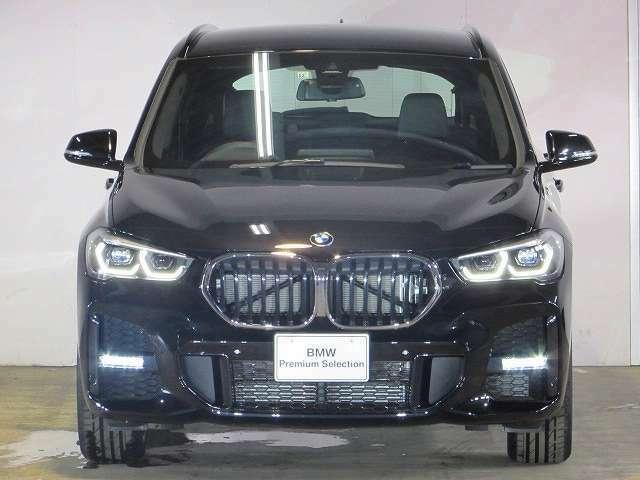 BMWオーナー様専用の自動車保険もご用意しております★お手元の保険証券があれば、お見積もすぐにご用意可能です★お問い合わせは、Ibaraki BMW BPS土浦:0066-9711-270651まで!!