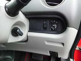 良質車をより!安くが当店のモットーです!8月1日~31日まで臨時休業とさせて頂きます。