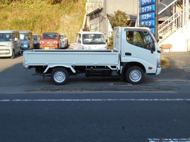 車両寸法長さx幅x高さ 469x169x198cm 小型貨物(4ナンバー)
