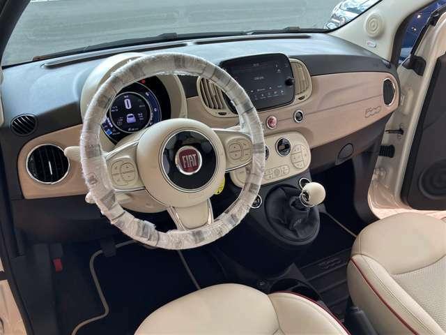 車内内クリーニング済☆フロアマットからパネル類までしっかりと清掃してありますので、ご安心下さい☆