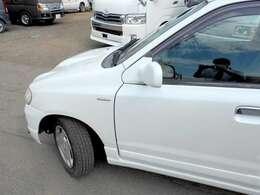 当店でお車ご購入のお客様に限り、新品夏タイヤor冬タイヤ(お好きな方)&アルミセットを業者流通価格30000円でご提供致します。