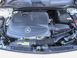 綺麗なエンジンルームです。4WD☆実走行8100キロ☆2000ccターボ☆エンジンは高回転までしっかり吹け上がります☆非常に良好です。■走行管理システムもチェック済みとなっております!