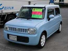 お客様に分かりやすく・お買得に!!そしてご満足いただけるサービスをお届けいたします!新車・登録済み未使用車ももちろん取り扱っております!!!目指せ!満足度!地域NO.1!!