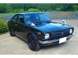 トヨタ スプリンタートレノ 1.6GT 2TG改2L