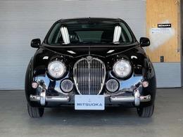 MITUSOKA(光岡自動車)のご購入は当店舗光岡自動車の正規代理店ファイブスターにお任せください。 販売はもちろん純正オプションの取付から点検・車検・板金・塗装まで知識を持った技術者が対応いたします。