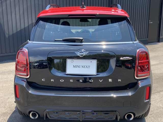 最新モデルの試乗車から人気のMINI・クラブマン・クロスオーバーまで認定中古車100台以上がぞくぞく入荷中!!