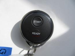 ■エンスタ■お車を使う前に暑かったり、寒かったりする車内を快適な温度にしてくれるエンジンスターター♪夏も冬も必需品ですね☆