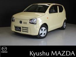 マツダ キャロル 660 GL CD/ラジオ シートヒーター