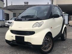 スマート K の中古車 ベースモデル 静岡県袋井市 57.8万円