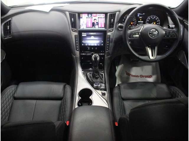【新車保証継承】日産ディーラーにてメーカー新車保証継承をしてご納車いたします。詳細はスタッフにお問い合わせくださいませ。
