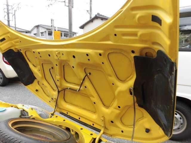 ご納車時に格安にて取付も可能♪HIDヘッドライトは夜間ドライブの必需品!安心と安全ドライブをサポートします♪