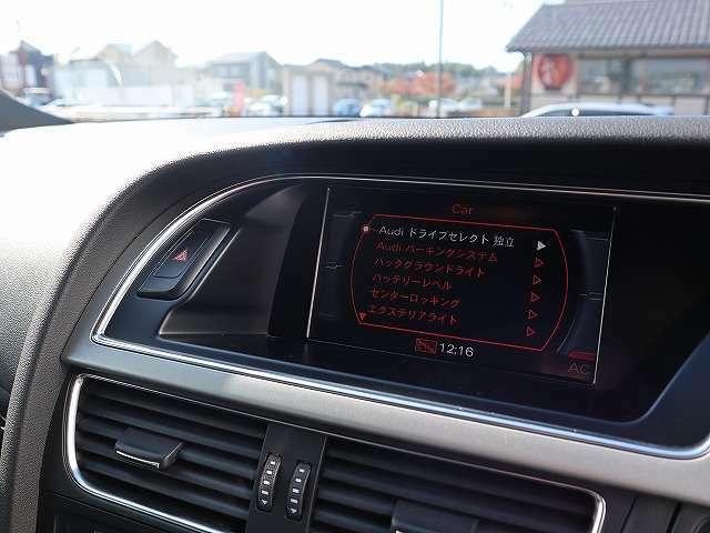 ファインナッパの黒革シートはシートヒーター、電動シート標準装備です)^o^(