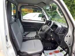 ★当店の車両の修復有無・走行距離チェックは第三者専門の検査員が査定した車両ですので安心です!!