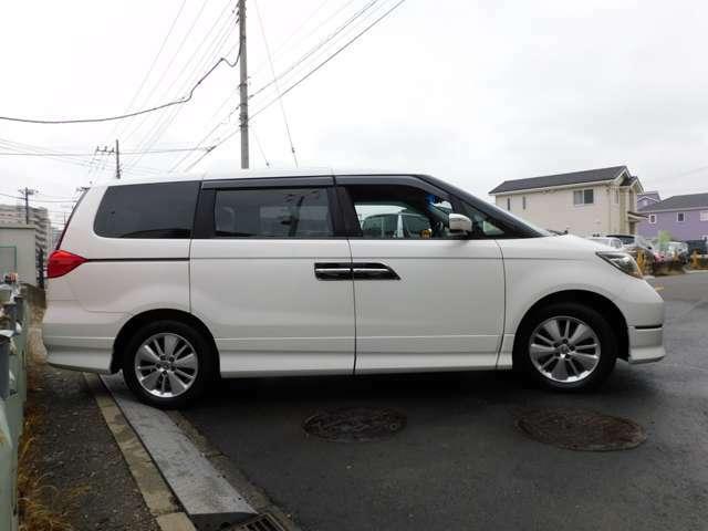 東名からお越しの場合『横浜青葉IC』より15分です。