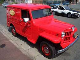 旧車!!買取強化キャンペーン実施中!下取り等でお困りの方!タキーズがお力になります!TAKEEY'Sでは買取りで皆様のお力になります!!お気軽にTAKEEY'Sにお問合せ下さい。