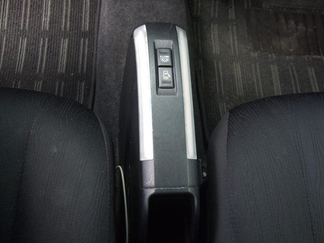 お車のお問い合わせはカーセンサー無料ダイアル【0066-9711-116783】までお電話ください(*^-^*)