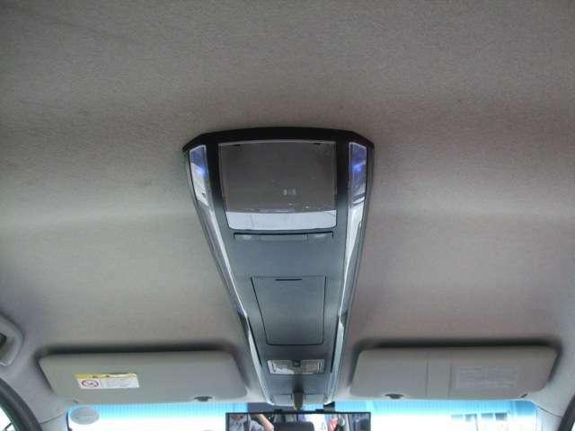 久御山ICから車で5分。81号線沿いにあります!カーセンサーののぼりとアーティスティックな看板もあります♪