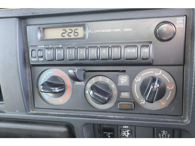 ナビの取付及び下取車両からの移設!ETCの取付や移設!バックカメラの取付!ドライブレコーダーの取付!キャリアの移設等!ご相談下さい。