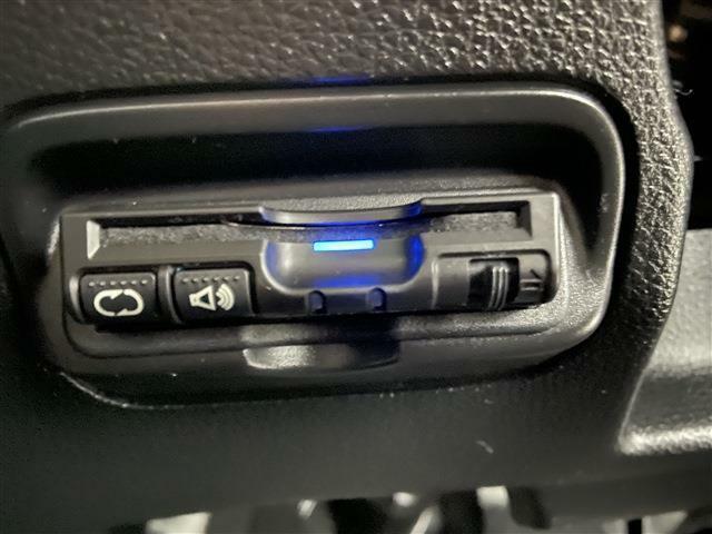 車検無料お見積り、部品持ち込み取付も大歓迎!当社は認証整備工場を完備しておりますので車検、板金、タイヤ交換、オイル交換等々アフターサービスもお任せ下さい!!まずはお気軽にお問合せ下さい。