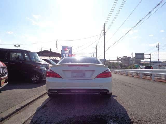【現車確認】車検の残っているお車に関しましては、試乗も自由に出来ますので、実際に見て、乗ってお車をお確かめ頂けます!