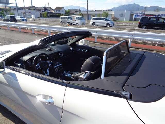 【整備・保証】安い→悪いではありません!当社では、低価格車でも納車前にキチンと点検・整備を実施します!