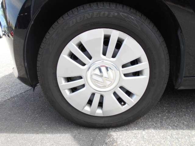クリーニング☆こちらのお車は内装クリーニング済です。内装に問題ある車両は、必要に応じてリペア作業・脱臭作業しておます。内装の臭いの強い車両はなるべく避けております。