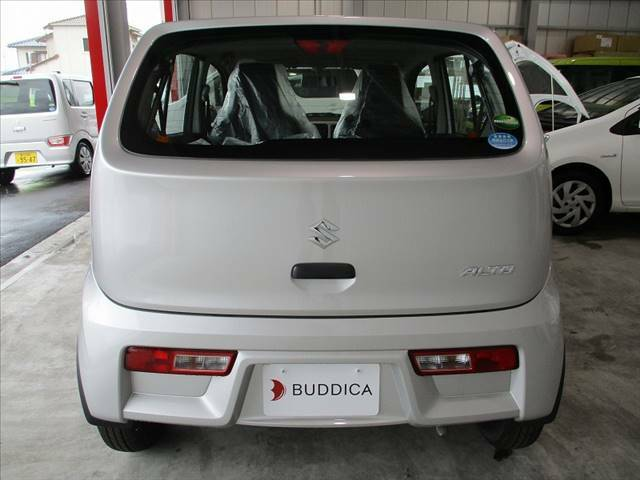 BUDDICAは業販をメインとしたお店です。