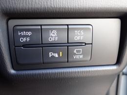 被害軽減ブレーキ(対歩行者)、ペダル踏み間違い時加速抑制装置、車線逸脱警報、先進ライトを搭載した車です