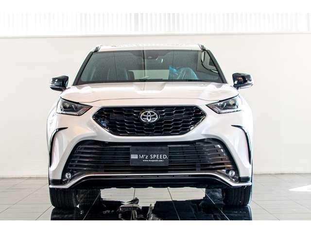 XSE AWD 2021yモデル 新車並行 ブラックレザーシート サンルーフ LEDヘッドライト CarPlay対応ディスプレイ バックモニター パワーバックドア BSM 置くだけ充電 シートヒーター