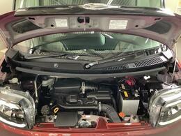 燃費に差がつくノンターボ車!維持費も馬鹿にならないこのご時世。ガソリン代も賢く節約です!