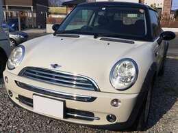 ◆お車についてご不明な点はフリーダイアル【0066-9711-351045】またはメールにてお待ちしております。お気軽にご来店をお待ちしております!