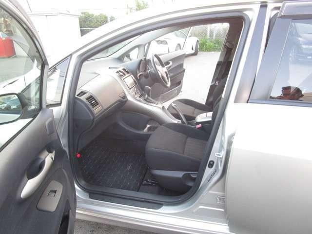 ☆下取りまたは買取☆ 今乗られているお車の下取りまたは買取も可能です。他店買取価格以上で高く買い取ります。