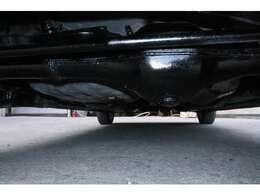 『低走行・格安良質車専門店』車は何かとお金がかかるもの、できる限りローコスト・長くお乗り頂くのがカーライフプランナーの私どもの仕事だと思います!修復歴やメーター不正に関しても厳重にチェックしています!