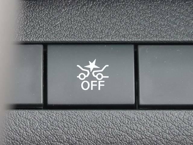 【インテリジェントエマージェンシーブレーキ】フロントカメラで前方の車両や歩行者を検知。衝突しそうな時は衝突被害軽減ブレーキが作動、衝突回避をサポート。より安全にドライブをお楽しみいただけます。