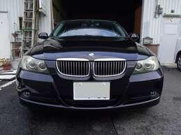 BMW正規ディーラーの法定点検、消耗品交換部品、弱点部品、予防部品、重量税、自賠責、自動車税、リサイクル料含めたお支払い総額、交換部品点数、整備内容を考えれば納得価格、詳細はご来店または問い合わせ下さい