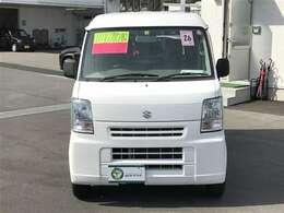 ロングラン保証付き車両は山口トヨペットへ!!