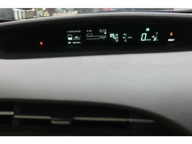 北海道随一♪ユニークで多彩プランは当社だけ♪●社外ナビ・バックカメラ・ドライブレコーダー・エンジンスターター・HID&LEDライト・マフラー・車高調・後付キーレス・下回り強力防錆取り扱い中です♪