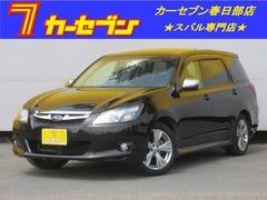 スバル エクシーガ の中古車 2.5 エアブレイク 4WD 埼玉県春日部市 103.8万円