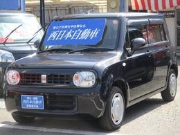 スズキ アルトラパン 660 G タイミングチェーン