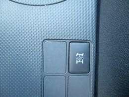 4WDです。