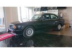 BMW 5シリーズ の中古車 535i スポーツ 島根県出雲市 179.0万円